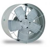 Ventilador/Exaustor industrial 50CM