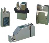 Sensores Eletrostáticos