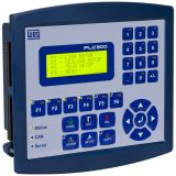 PLC300